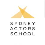 Sydney Actors School